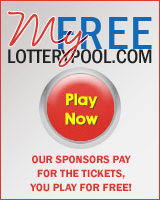 Play Now at MyFreeLotteryPool.com!